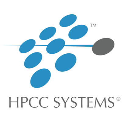 HPCC-Systems-Logo-Square