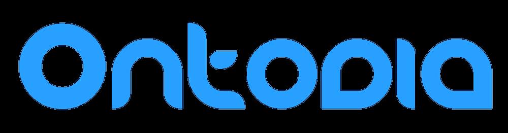 Ontodia_Logo_Hi_Res(1)
