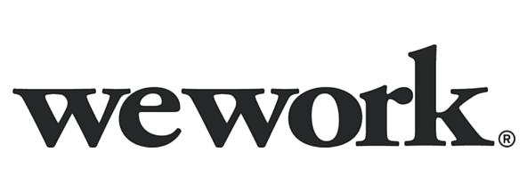 WeWork 592x216