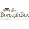 borough-box-logo