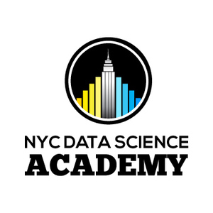 data-science-logos-final