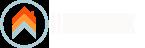 heatSeek_logo_horiz_48px-copy