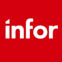 infor.logo