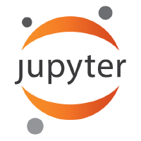 jupyter-logo1