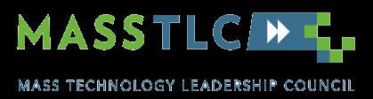 mass-tlc-logo