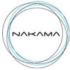 nakama-logo