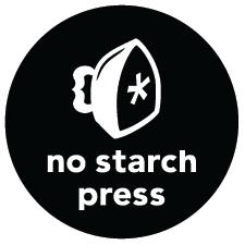 no-starch-press