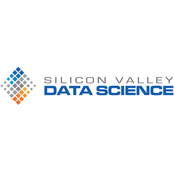 siliconvalley_logo