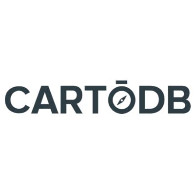 CartoDB-Logo-Square