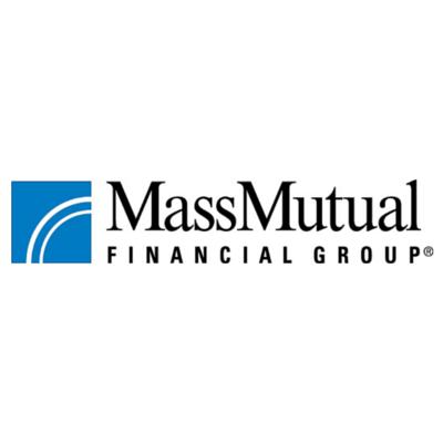 Mass-Mutual-Logo