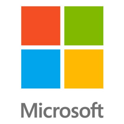 Microsoft-Logo-square