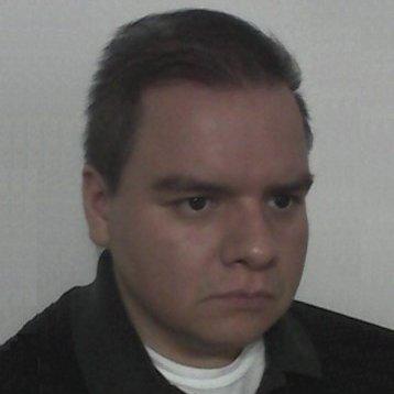 Raúl Estrada