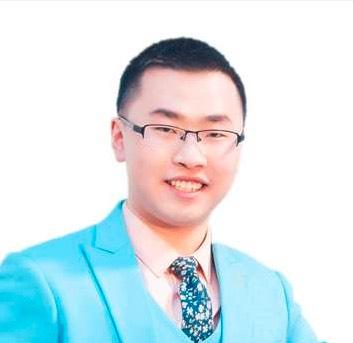 Yuan Tang
